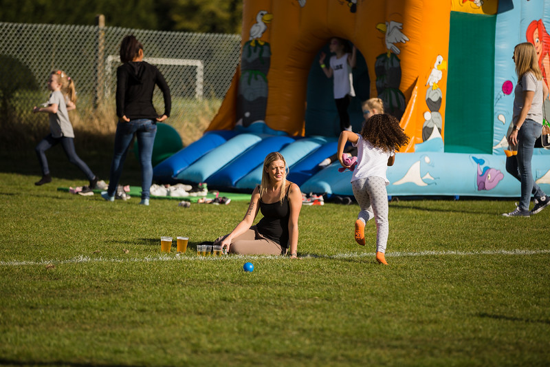 bensavellphotography_lloyds_clinical_homecare_family_fun_day_event_photography (368 of 405).jpg