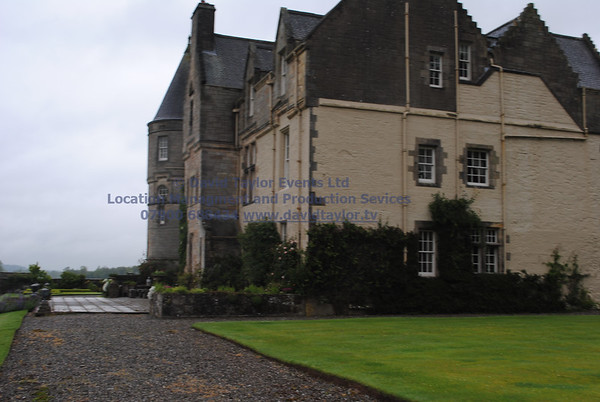 Duntreath (Glasgow)