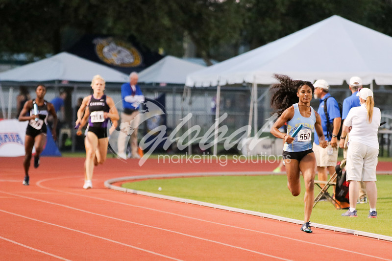 NAIA_W_4x400Relay_MS_GMS20160623_6590.jpg