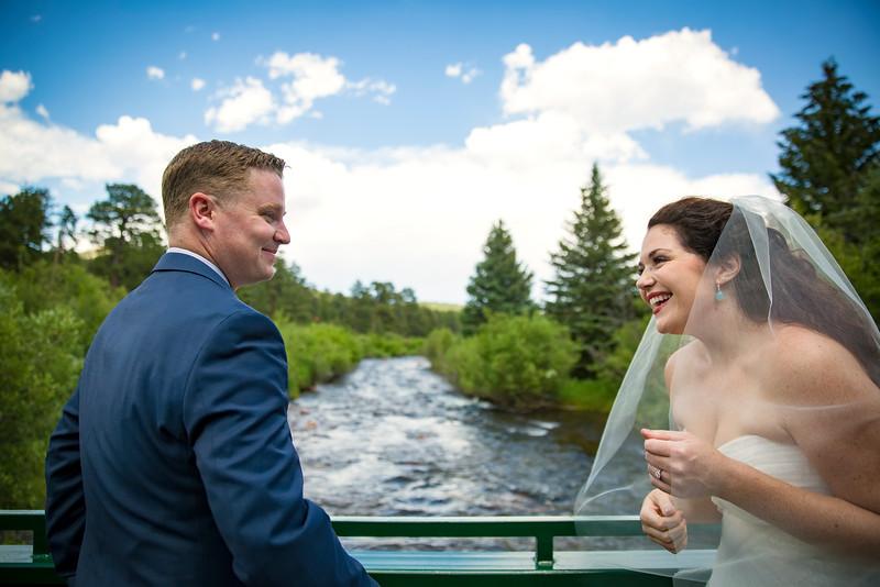 kenny + stephanie_estes park wedding_0104