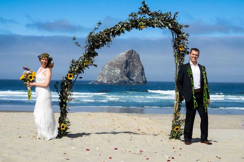 241-Lindsy-Andy-Wedding-BrokenBanjo.jpg