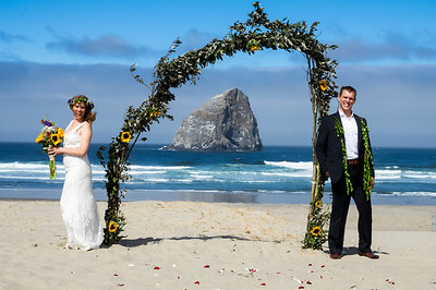 241-Lindsy-Andy-Wedding-BrokenBanjo