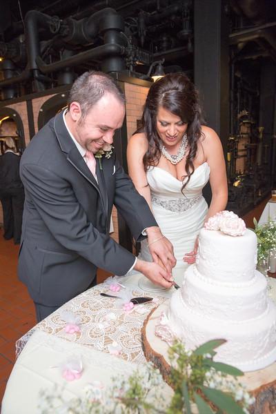 UPW_PANTELIS_WEDDING_20150829-843.jpg