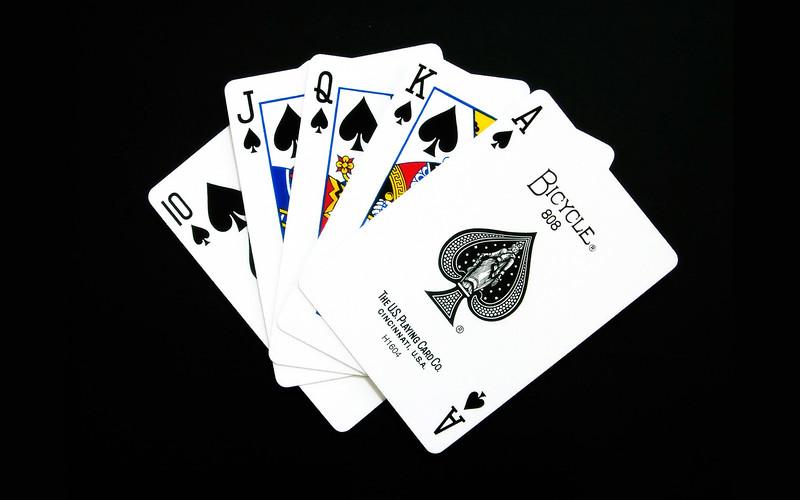 Black (16).jpg