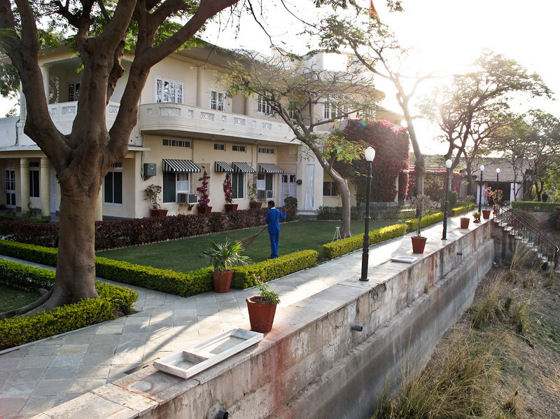 POW Day 4-IMG_6167- Udaipur.jpg