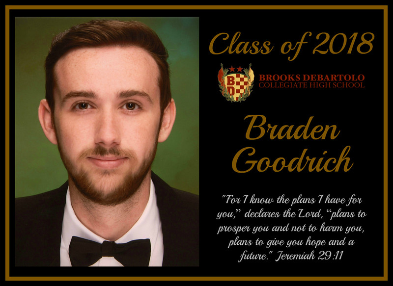 Braden Goodrich Graduation WHITE.jpg