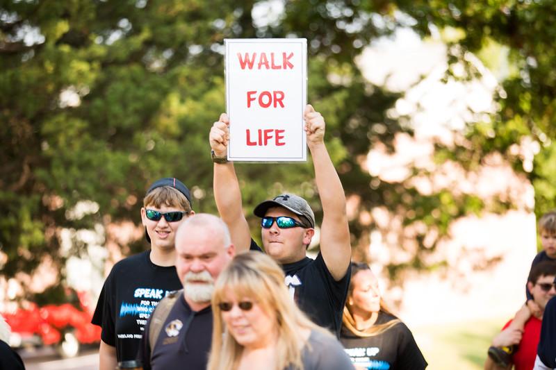 PRC Walk for Life 2017 (275).jpg