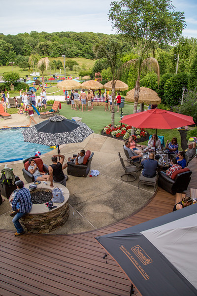 7-2-2016 4th of July Party 0550.JPG