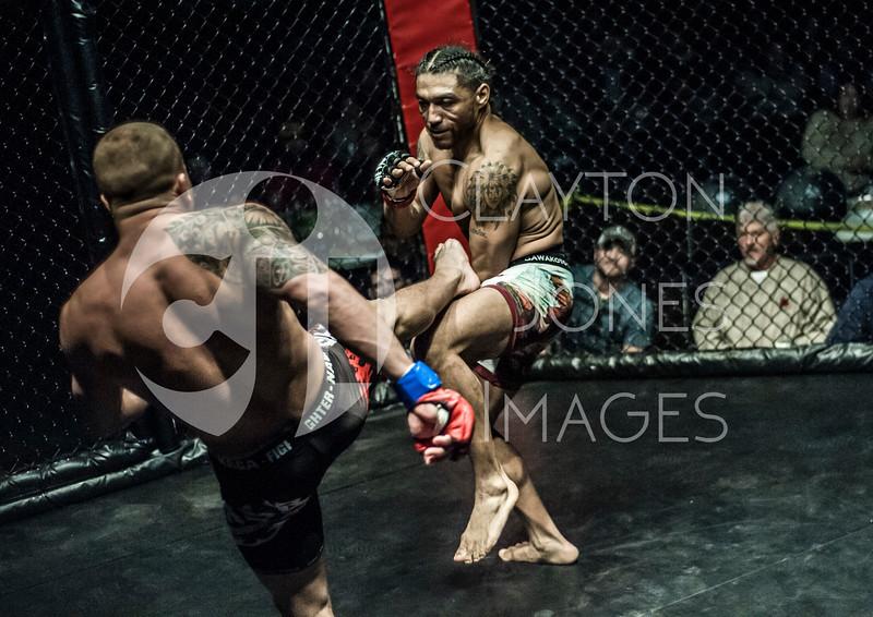 fof_13_fight_5_7.jpg