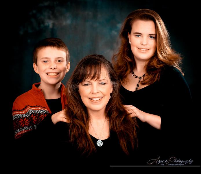 20101026Lonell Templeton Famil1-32.jpg