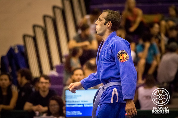 Stotts - IBJJF NY SUMMER OPEN 2017