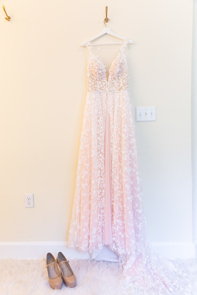 Daria_Ratliff_Photography_Styled_shoot_Perfect_Wedding_Guide_high_Res-8.jpg