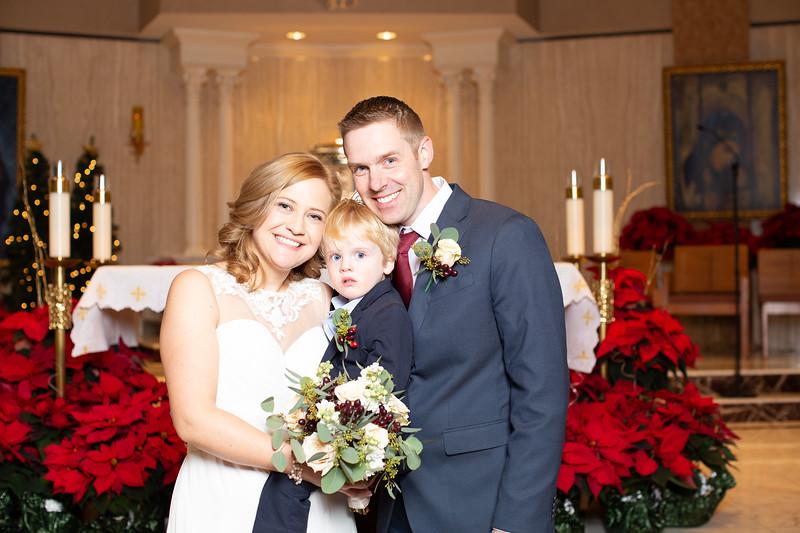 Wittig Wedding-169.jpg