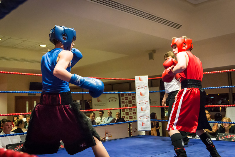 -Boxing Event March 5 2016Boxing Event March 5 2016-16470647.jpg