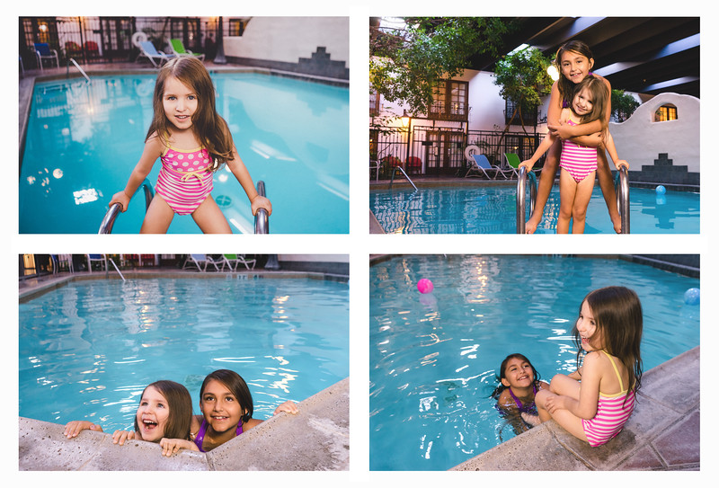 Pool_Play_Collage.jpg
