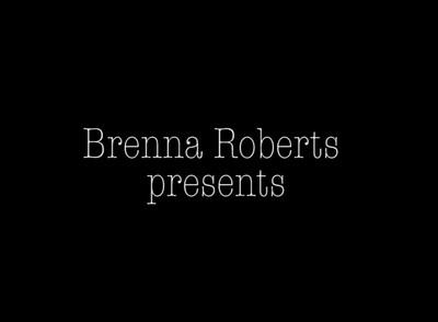 Brenna Premiere Pro