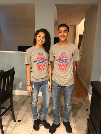 2017-Twin Day