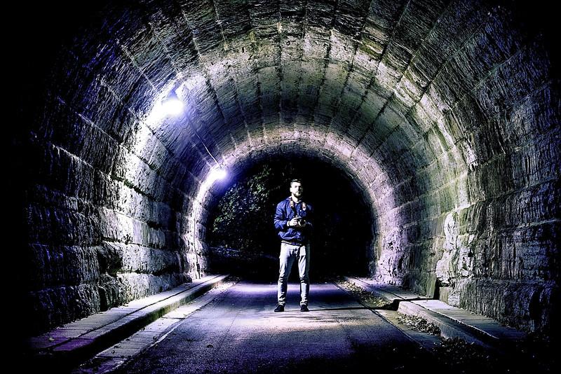 Tunnel 1_MG_9324.jpg