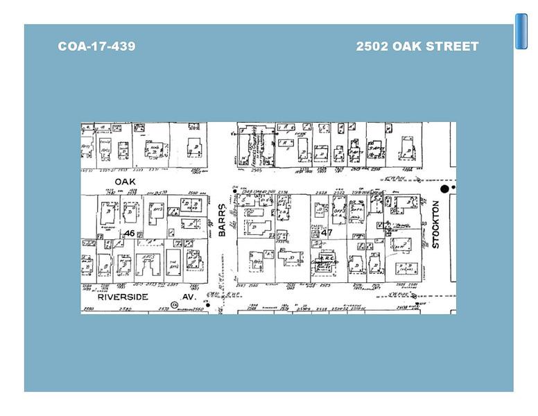 Oak Street Coffee Shop COA Application Package_Page_011.jpg