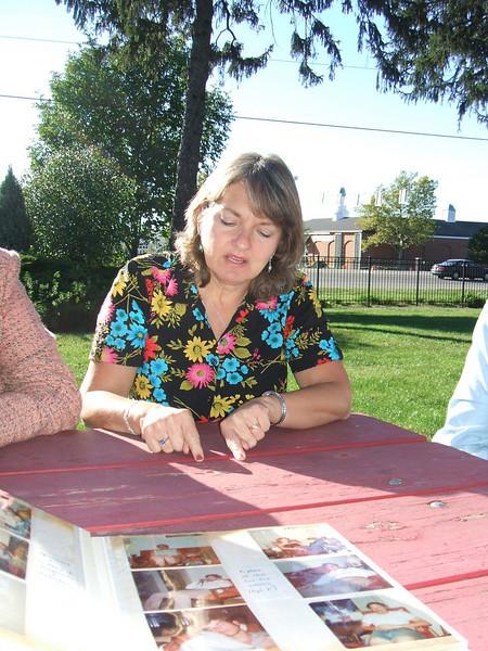 Linda's trip to Ohio Sept. 2007 014.jpg