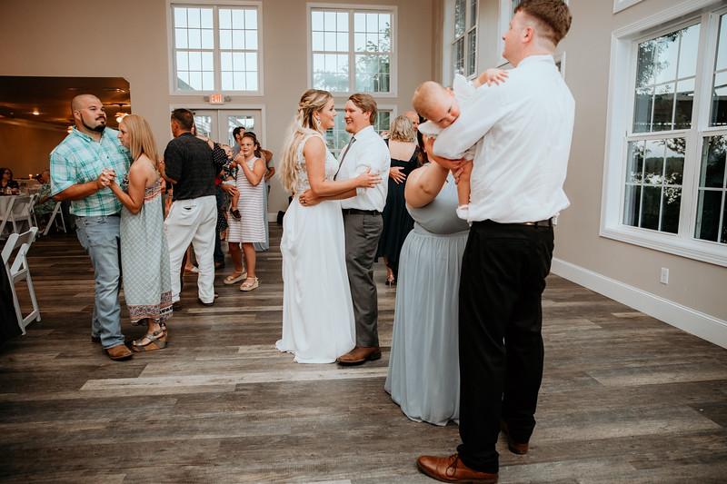 Tice Wedding-821.jpg