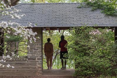 G FT 2021.04 Meadowlark and National Arboreteum