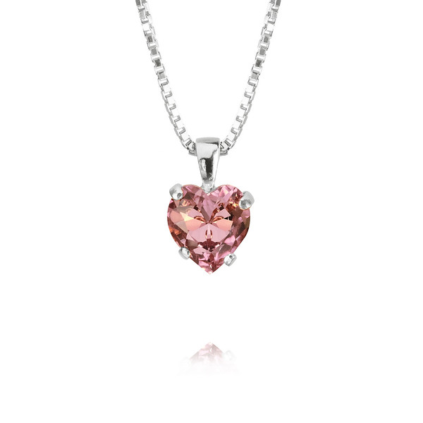 HeartNecklace_lightAmethyst_rhodium.jpg