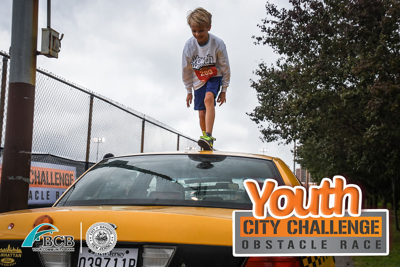 YouthCityChallenge2017-1633.jpg