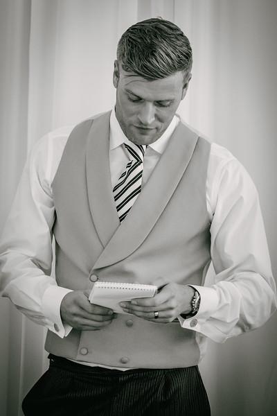 Blyth Wedding-512.jpg