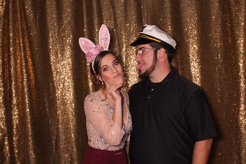 2019-11-23 Chris+Courtney Wedding_124.JPG