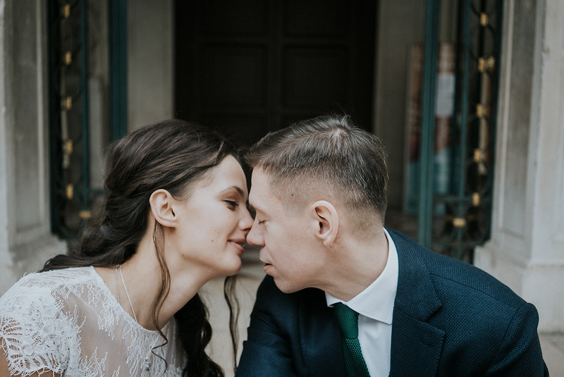 Tu-Nguyen-Destination-Wedding-Photographer-Elopement-Venice-Italy-Europe-w36.jpg