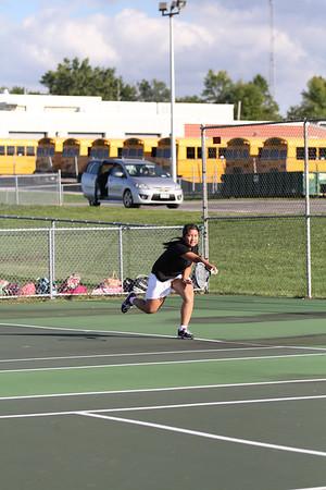 Arcadia Olympia tennis 9 19 12