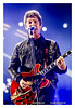 Noel_Gallaghers_High_Flying_Birds_Lowlands_2016_07