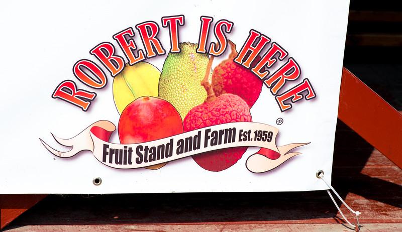 Robert is here 8.jpg