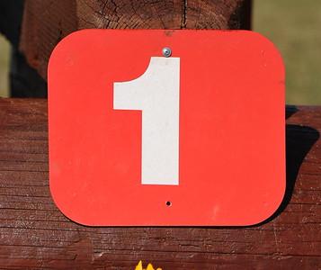 5-Intermediate