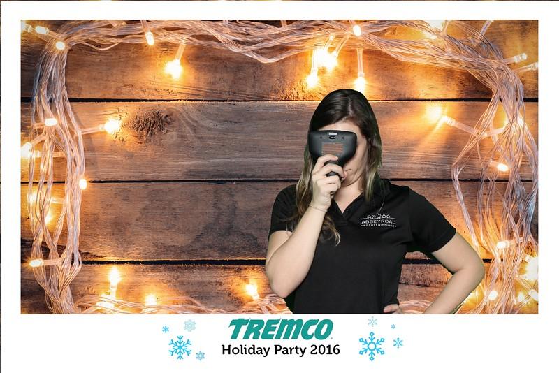 TREMCO_2016-12-10_08-50-36.jpg