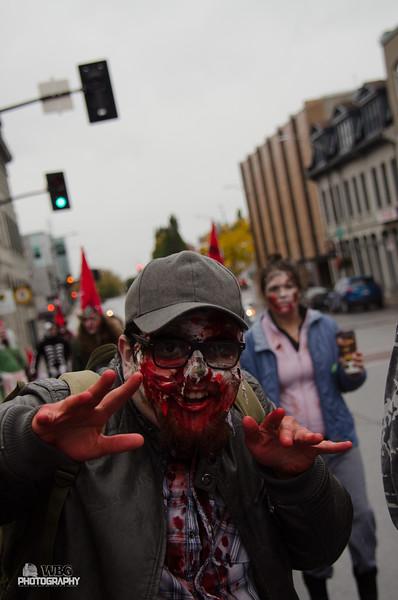 ZombieWalk-295.jpg