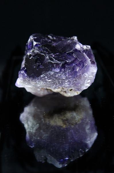 gemstones33-5.jpg