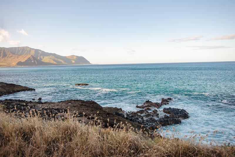 Hawaii2019-755.jpg
