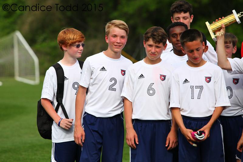 2015-4 Soccer Finals MS-9697.jpg