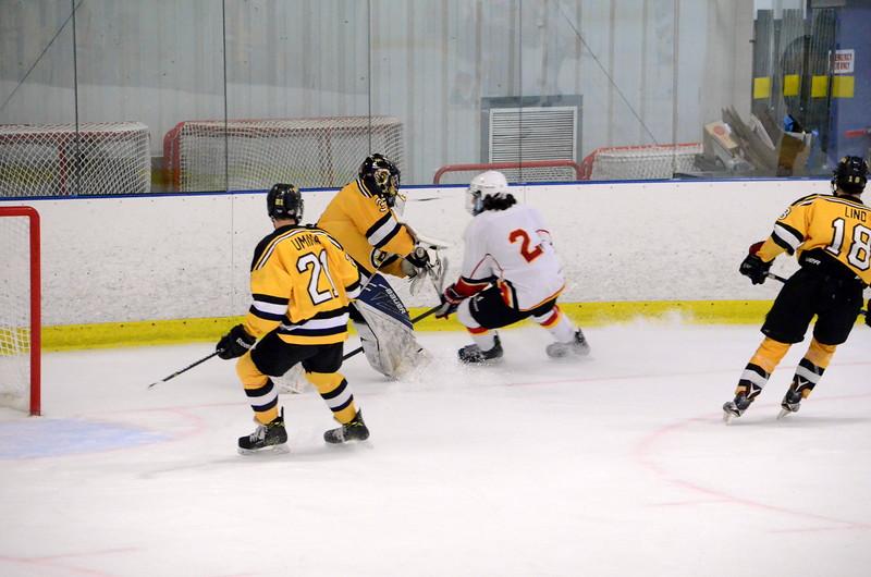 171008 Junior Bruins Hockey-102.JPG