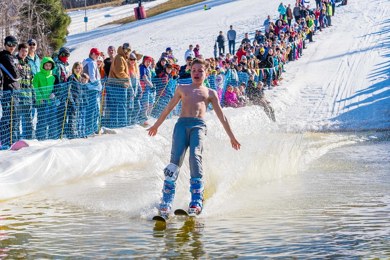 56th-Ski-Carnival-Sunday-2017_Snow-Trails_Ohio-3700.jpg