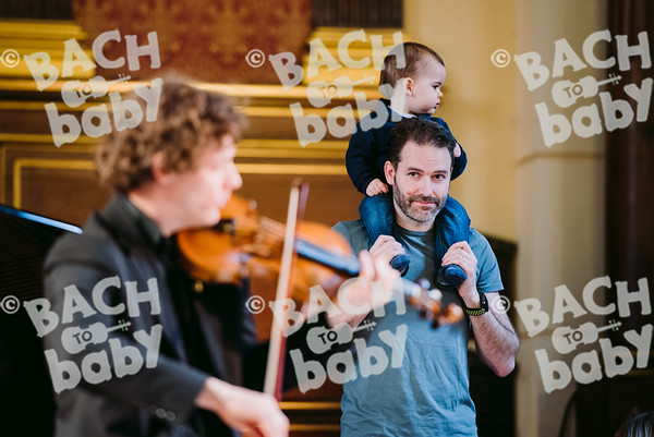 © Bach to Baby 2018_Alejandro Tamagno_Covent garden_2018-04-14 024.jpg