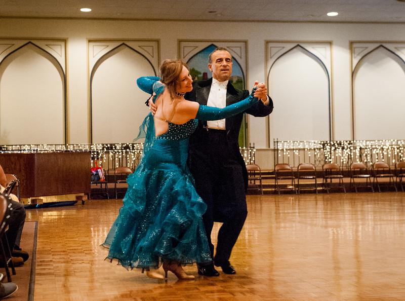 Dance_masters_2016_comp-0124.JPG