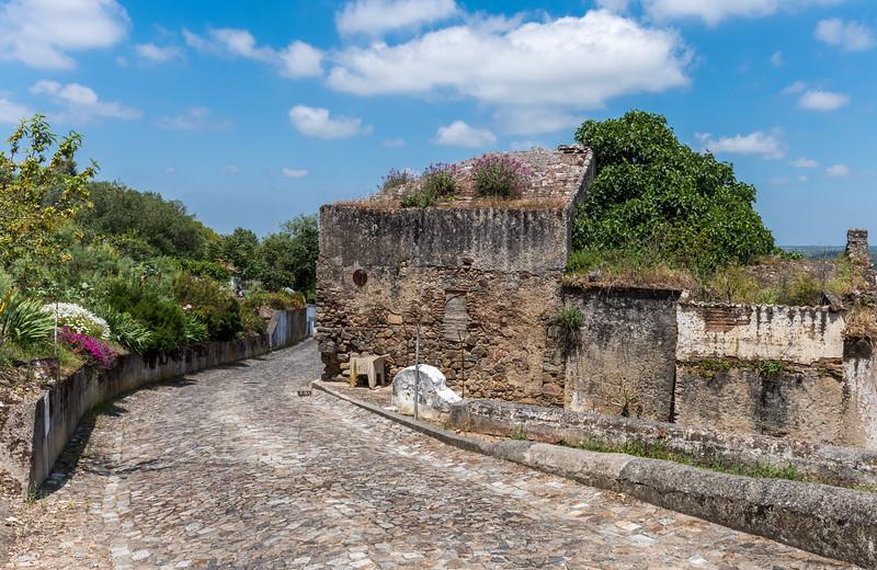 Coimbra 7.jpg