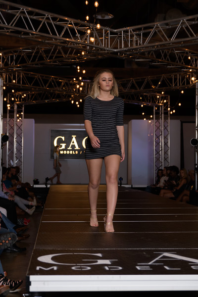 Knoxville Fashion Week Friday-612.jpg