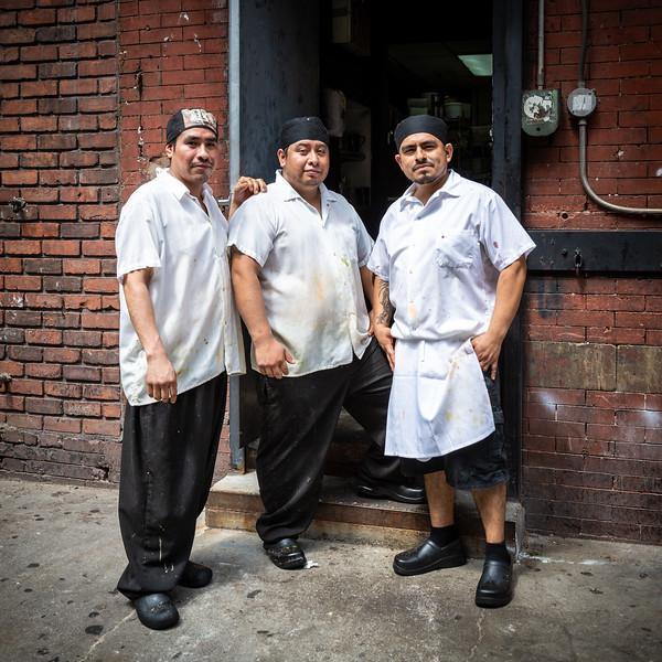Coco & Cru Restaurant NYC-7277.jpg