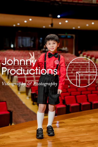0036_day 2_ SC mini portraits_johnnyproductions.jpg
