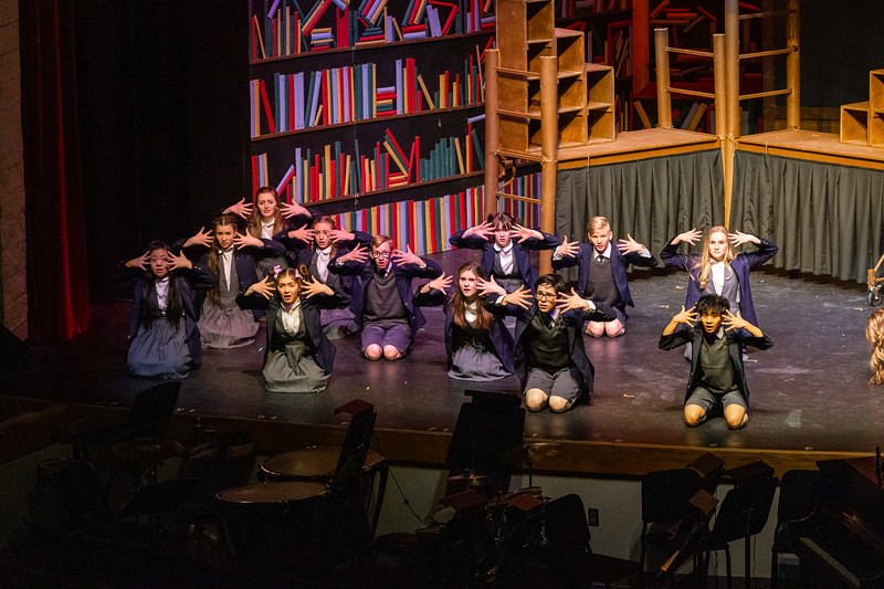 Matilda - Chap Theater 2020-55.jpg