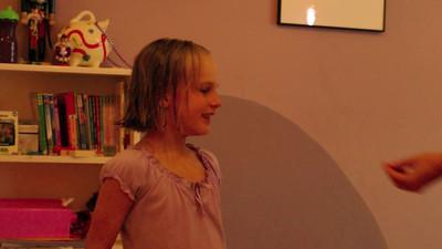 2011-Videos